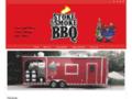Stoke and Smoke BBQ