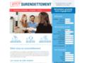 Détails : Surendettement : Informations, témoignages et rachat de crédits