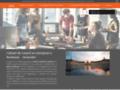 Cabinet de conseil en entreprise à Bordeaux – Stratodev