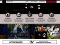 création site e-commerce orléans