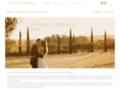 Voir la fiche détaillée : Photographe de mariage a paris