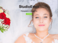 Voir la fiche détaillée : photographe de mariage oriental paris
