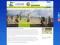 Détails : StudyGlobal - Séjours linguistiques