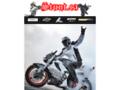 Stunt.ca - eXtreme sportbike stunts