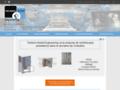 Automatisation, réalisation et câblage d'armoire électrique