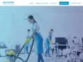 Voir la fiche détaillée : Société de nettoyage à Fréjus et à Saint Raphaël