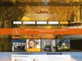 Voir la fiche détaillée : agence immobilière Sud-Espace   Immobilier sur Toulouse Rangueil la spécialiste de l'immobilier sur Castenet