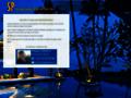 Détails : Sunland Properties