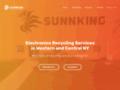 Details : Sunnking Inc.