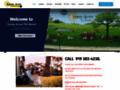 Sunny Acres Pet Resort
