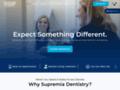 Supremia Dentistry