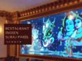 Détails : Suraj - Restaurant Indien