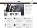 Costume sur mesure homme en ligne | Retour 365 jours