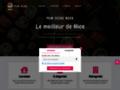 Voir la fiche détaillée : Fun Sushi : Livraison de Sushi, thai, chinois à Nice