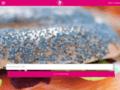 Détails : Livraison de sushi sur SUSHIC