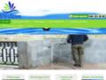 Détails : Entreprise Suisse de nettoyage et déménagements
