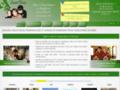 Voir la fiche détaillée : Séjours linguistiques en Irlande