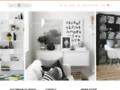 Détails : Agence immobiliere Marrakech | Tout l'immobilier à Marrakech chez Sweet palace immobilier