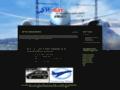 Voir la fiche détaillée : Navette aéroport Bruxelles