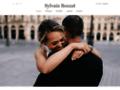 Détails : Le regard d'un photographe de mariage à Lyon