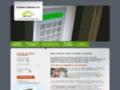 Détails : Alarme et systeme d'alarme