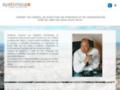 Détails : Systemica, expert en organisation de la fonction informatique