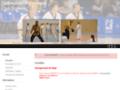 Taekwondo Olympique Club...