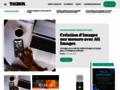 ANNUAIRE TAGBOX Repertoire de sites avec recherche par thematiques et localisation geographiques basé sur un système de tag