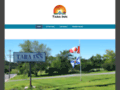 Details : Tara Inn Motel New Glasgow