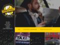 Détails : Taxis et navettes Amiens (80) - Transfert gares et aéroports