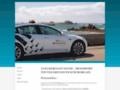 Voir la fiche détaillée : Service de taxi sur Morlaix et sa région. Transport toutes distances