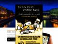 Voir la fiche détaillée : Taxi à Genève