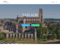 Voir la fiche détaillée : Taxi à Albi - Transport conventionné dans le Tarn