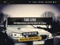 Voir la fiche détaillée : Taxi à Lens - transport conventionné dans le Pas-de-Calais