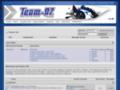 Détails : Team AZ