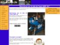 Détails : Team GMP 18 - Les étudiants de l'IUT au Bol d'Or Classic
