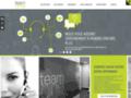 Détails : Centre d'appels francophones spécialisés télévente et téléprospection B2B
