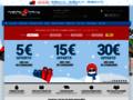 Détails : Tech2Roo - Hightech pour ton deux roues