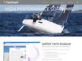 Details : Techsail