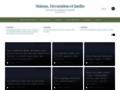 Détails : Alarme de maison Techtrolux Ultrascan 900