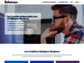 Détails : Les meilleures solutions d'hébergement Wordpress