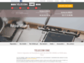 Voir la fiche détaillée : Boutique de téléphonie mobile à Gaillon