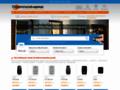 Détails : Telecommande Portail et Garage, tv, alarme, Volets roulants