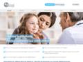 Détails : Télésecrétariat accueil téléphonique médical - prise rendez-vous