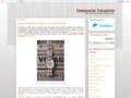 Détails : Blog Montres Design et tendances