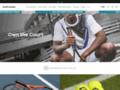 Details : Tennis.Net