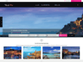 Voir la fiche détaillée : Location vacances à la mer