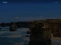 Voir la fiche détaillée : Location de vacances sur Teva-Paris.fr
