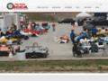Texas SCCA – Race organization