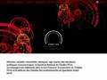Détails : Le Syndicat des Théâtres Producteurs